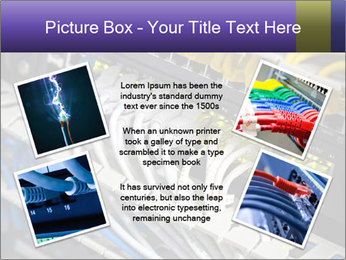 0000081475 PowerPoint Template - Slide 24