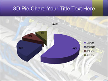 0000081475 PowerPoint Template - Slide 35