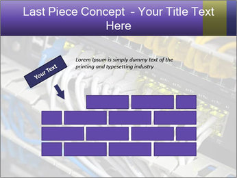 0000081475 PowerPoint Template - Slide 46