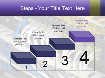 0000081475 PowerPoint Template - Slide 64