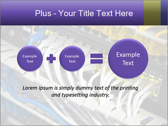 0000081475 PowerPoint Template - Slide 75