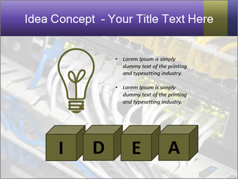 0000081475 PowerPoint Template - Slide 80