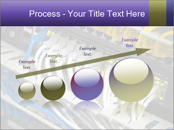 0000081475 PowerPoint Template - Slide 87