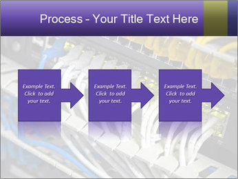 0000081475 PowerPoint Template - Slide 88