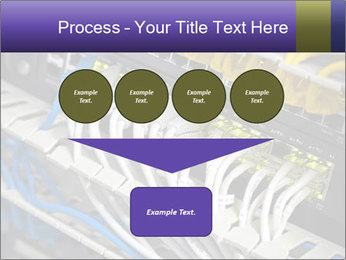 0000081475 PowerPoint Template - Slide 93
