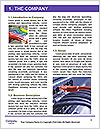 0000081475 Word Templates - Page 3