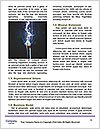 0000081475 Word Templates - Page 4