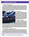 0000081475 Word Templates - Page 8
