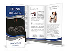 0000081476 Brochure Templates