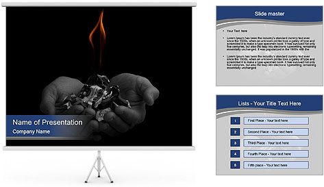 0000081476 PowerPoint Template