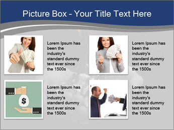 0000081476 PowerPoint Template - Slide 14