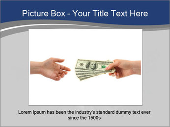 0000081476 PowerPoint Template - Slide 15