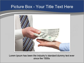 0000081476 PowerPoint Template - Slide 16
