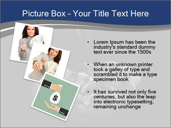 0000081476 PowerPoint Template - Slide 17