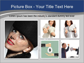 0000081476 PowerPoint Template - Slide 19