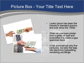 0000081476 PowerPoint Template - Slide 20