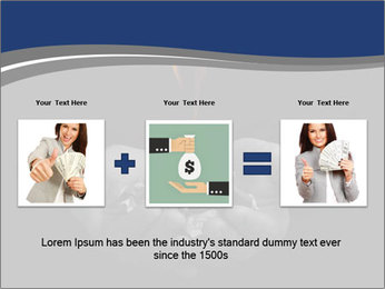 0000081476 PowerPoint Template - Slide 22