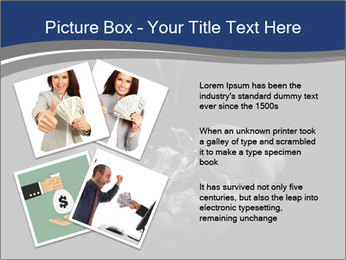 0000081476 PowerPoint Template - Slide 23