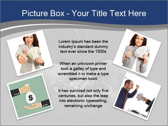 0000081476 PowerPoint Template - Slide 24