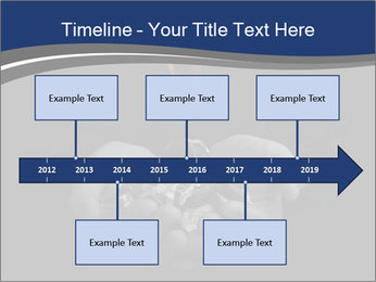 0000081476 PowerPoint Template - Slide 28