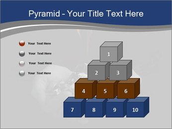 0000081476 PowerPoint Template - Slide 31