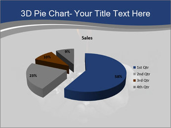 0000081476 PowerPoint Template - Slide 35