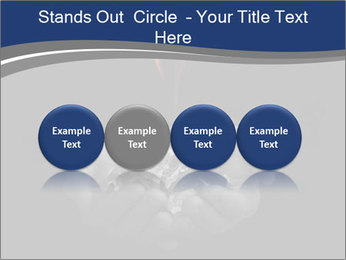 0000081476 PowerPoint Template - Slide 76