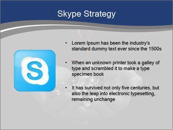 0000081476 PowerPoint Template - Slide 8