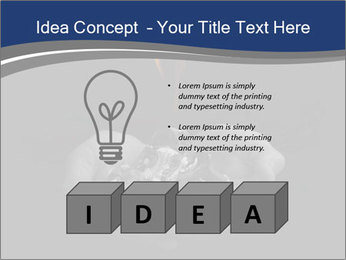 0000081476 PowerPoint Template - Slide 80