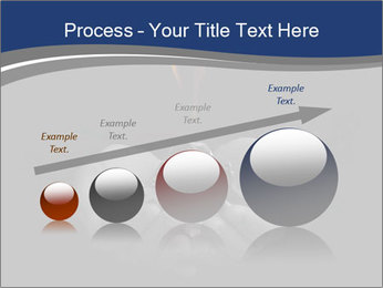 0000081476 PowerPoint Template - Slide 87