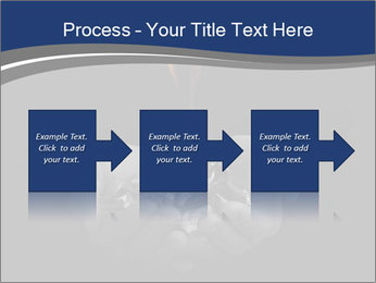 0000081476 PowerPoint Template - Slide 88