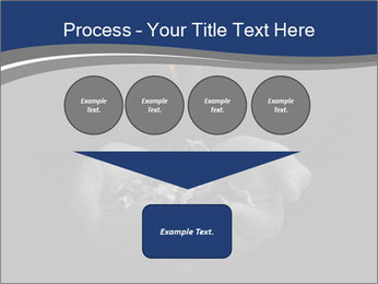 0000081476 PowerPoint Template - Slide 93