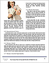0000081476 Word Template - Page 4