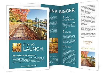 0000081477 Brochure Template