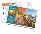 0000081477 Postcard Templates