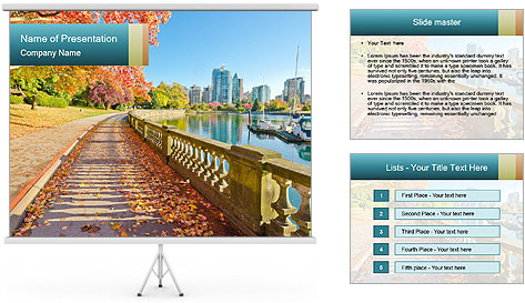 0000081477 PowerPoint Template