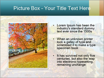 0000081477 PowerPoint Templates - Slide 13
