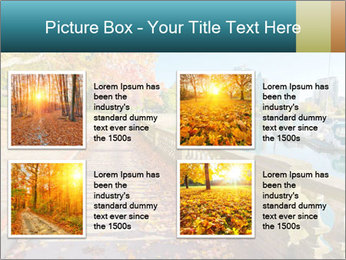 0000081477 PowerPoint Templates - Slide 14