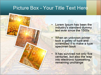 0000081477 PowerPoint Templates - Slide 17