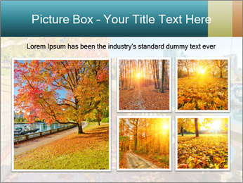 0000081477 PowerPoint Templates - Slide 19