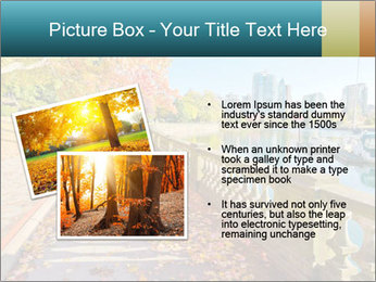 0000081477 PowerPoint Templates - Slide 20