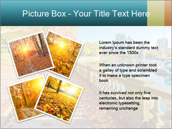 0000081477 PowerPoint Templates - Slide 23