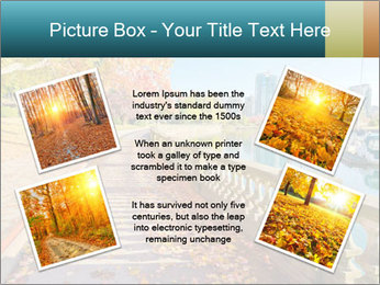0000081477 PowerPoint Templates - Slide 24