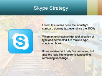 0000081477 PowerPoint Templates - Slide 8