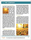 0000081477 Word Templates - Page 3