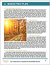 0000081477 Word Templates - Page 8