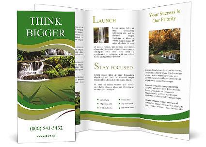 0000081478 Brochure Template