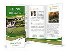 0000081478 Brochure Templates