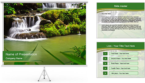 0000081478 PowerPoint Template