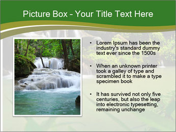 0000081478 PowerPoint Templates - Slide 13